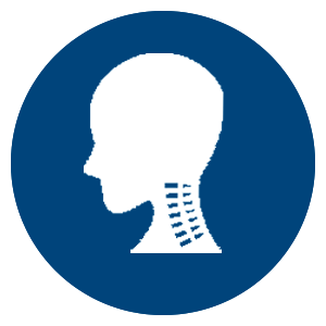 Dr. Rahul Chaudhari - Spine Surgeon in Pune